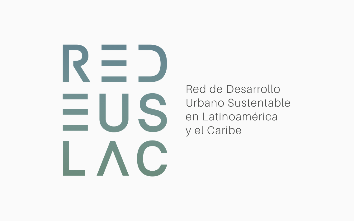 Red de Desarrollo Urbano Sustentable en América Latina y el Caribe