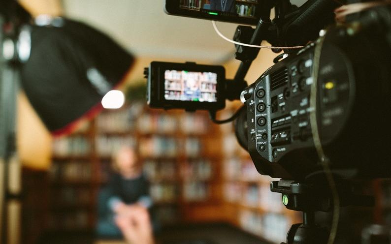 Colaboración entre el Pregrado en Narrativas Digitales y la Licenciatura en Comunicación y Medios Digitales