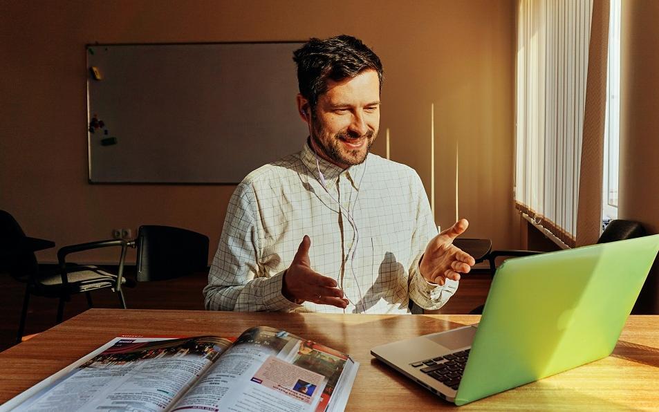 Maestría en Humanidades Digitales