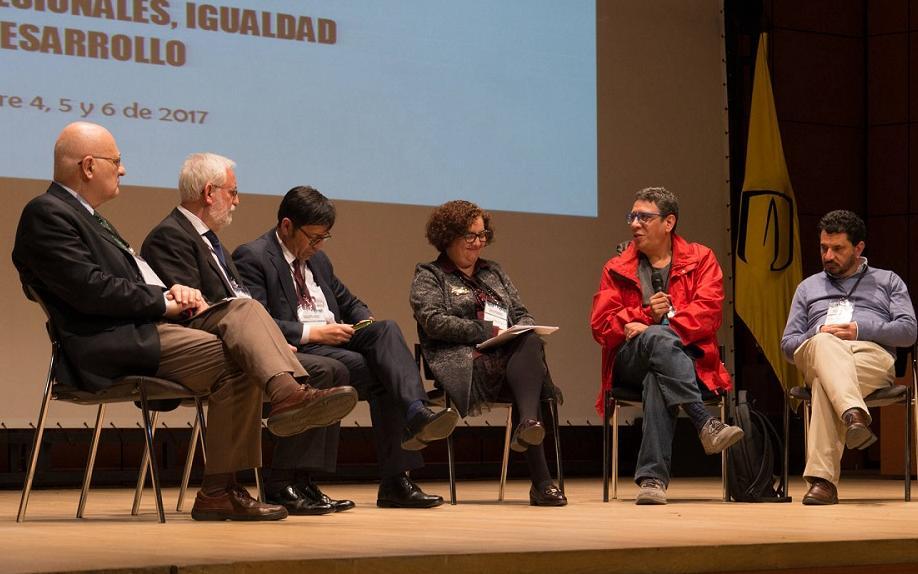 Fundación de la Red Latinoamericana de Éticas Aplicadas