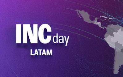 INCday LATAM