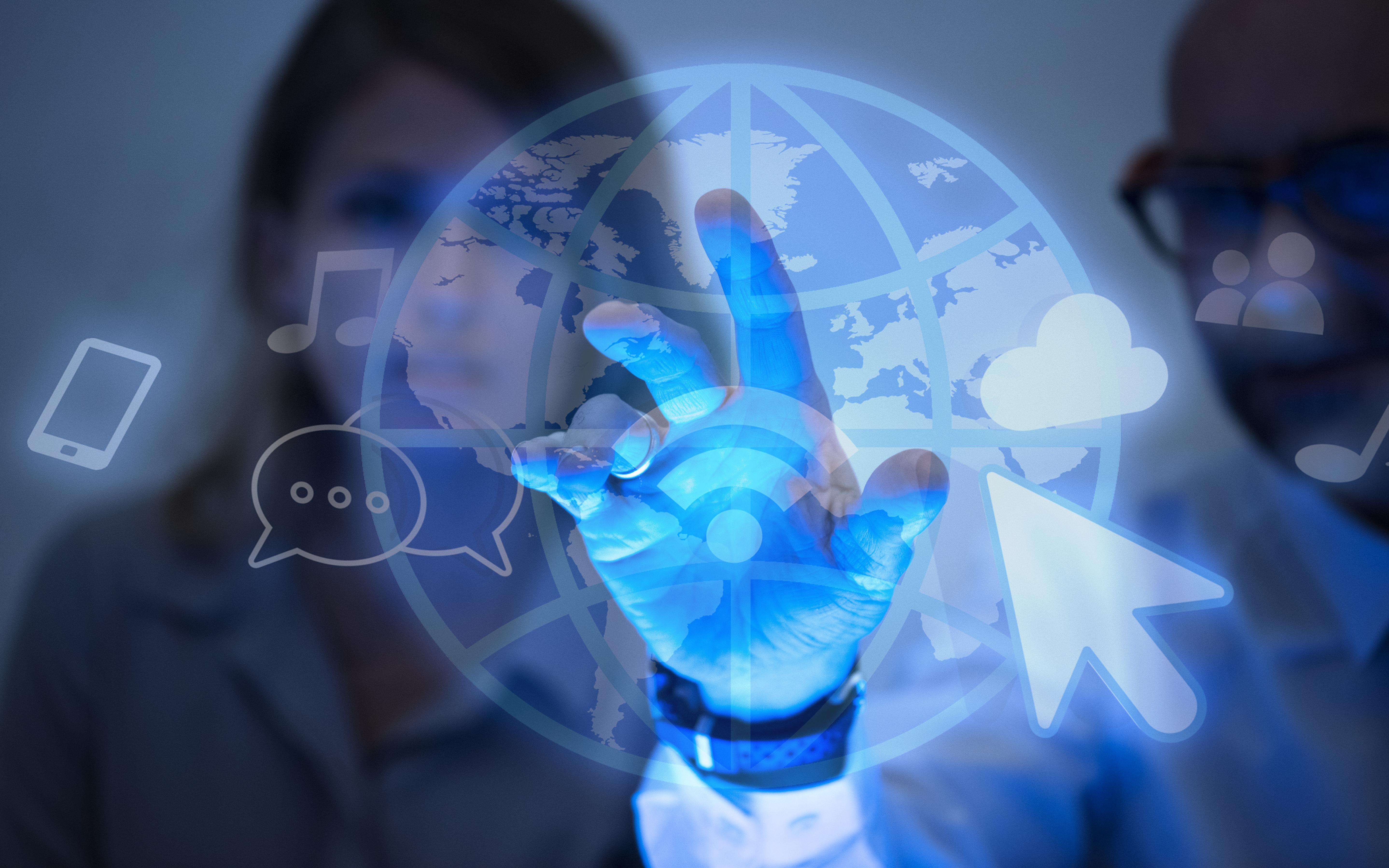Realidad aumentada para mejorar el aprendizaje anatómico