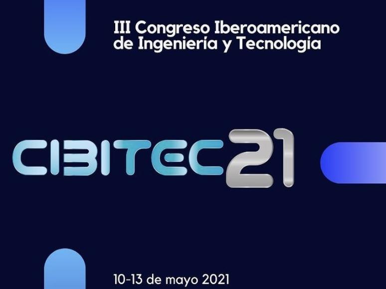 CIBITEC21